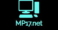 MP17.net